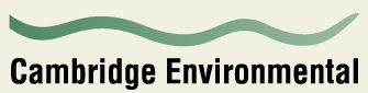 Cambridege Environmental